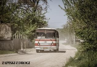 202 Mołdawia