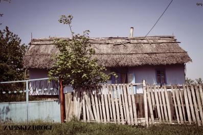 205 Mołdawia