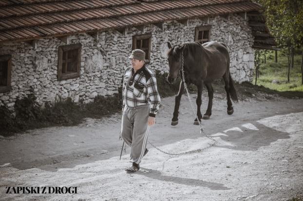 223 Mołdawia