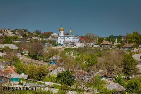 256 Mołdawia