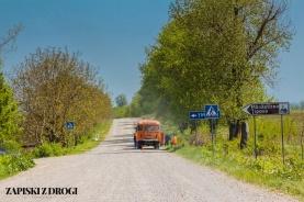 264 Mołdawia