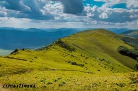 Ukrainskie Karpaty 045