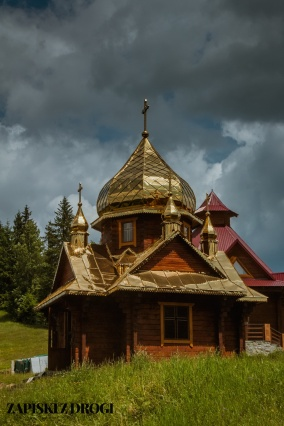 Ukrainskie Karpaty 139