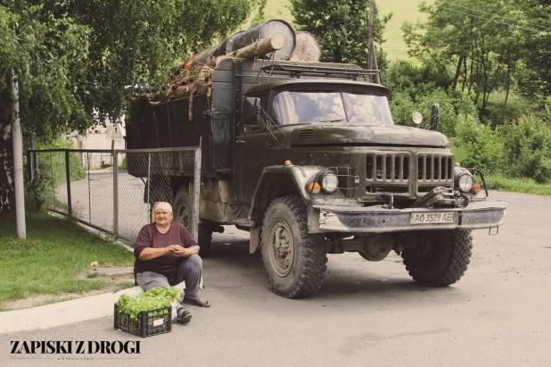 Ukrainskie Karpaty 144