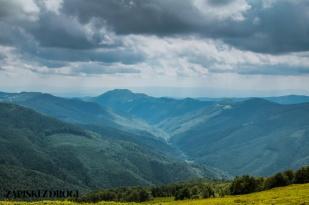 Ukrainskie Karpaty 157