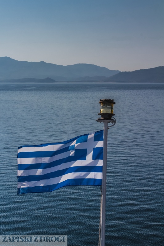 Grecja 0243