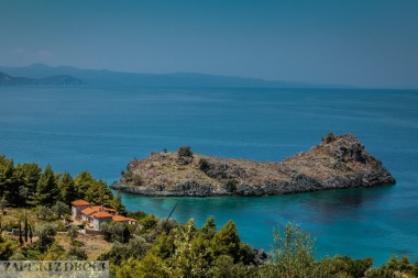 Grecja 0282