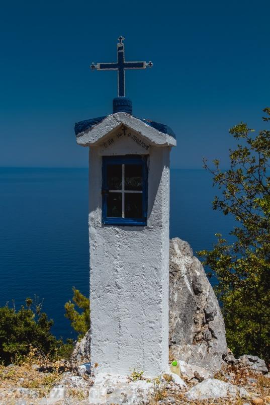 Grecja 0284