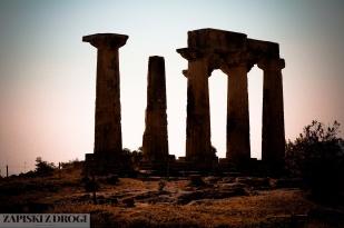Grecja 0366