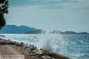 Grecja 0601