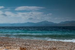 Grecja 0605