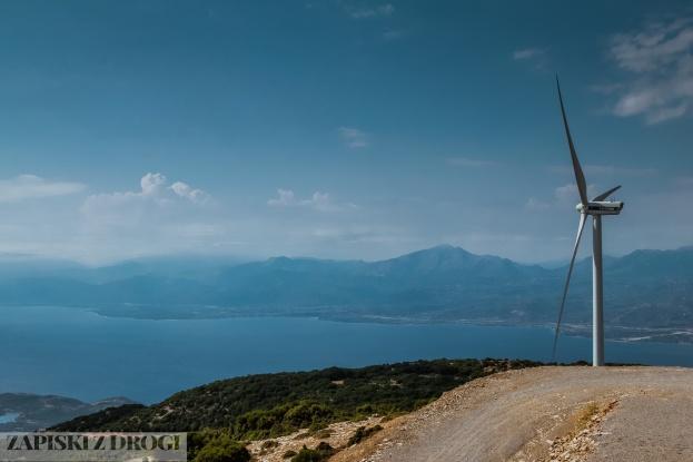 Grecja 0615