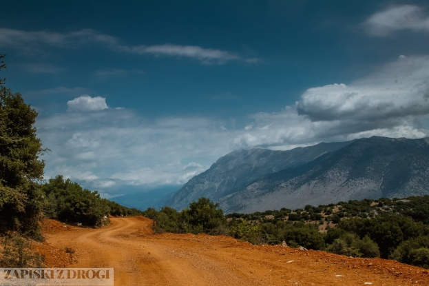 Grecja 0638