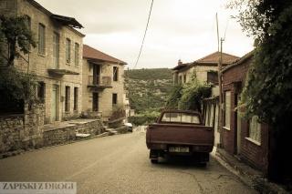 Grecja 0868