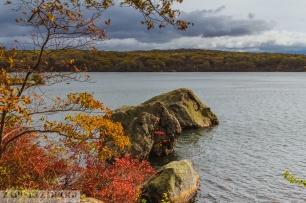 065 Seven Lakes Park