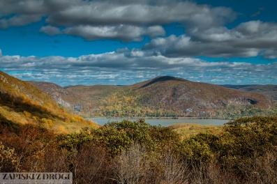 089 Hudson Valley