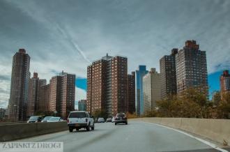 137 New York