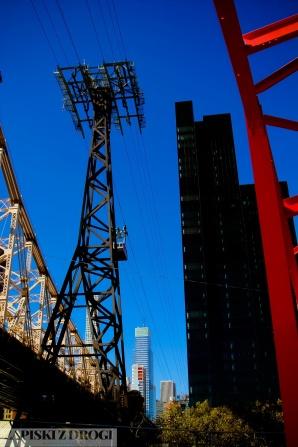 155 New York