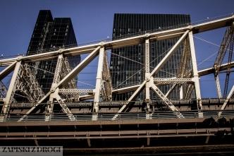 162 New York