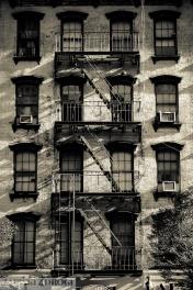 175 New York