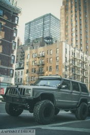 177 New York