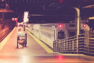 207 New York