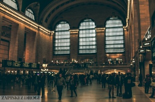 208 New York