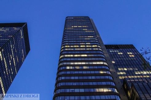 213 New York