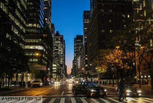 214 New York