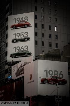264 New York