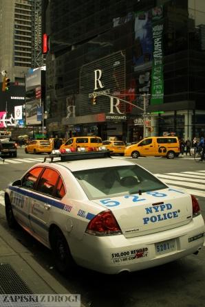 267 New York