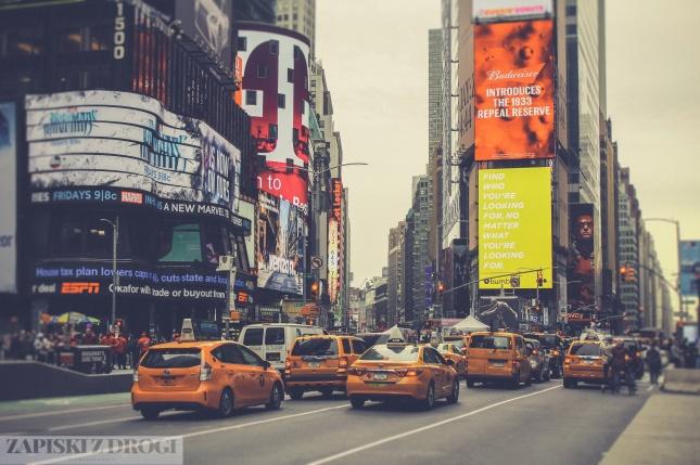 279 New York
