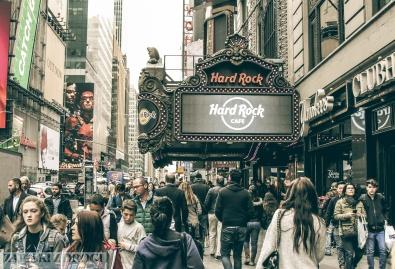 283 New York
