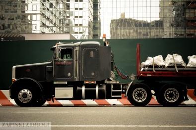 286 New York
