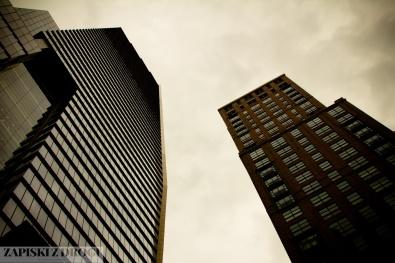 289 New York