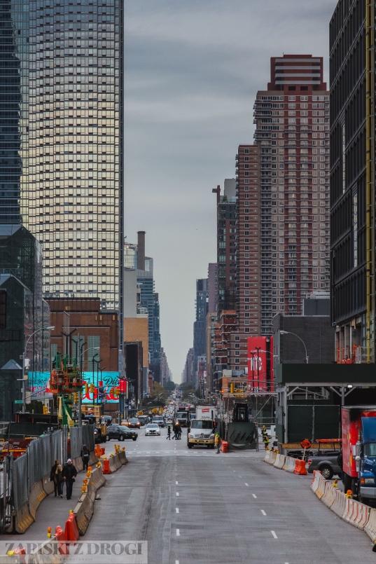 292 New York
