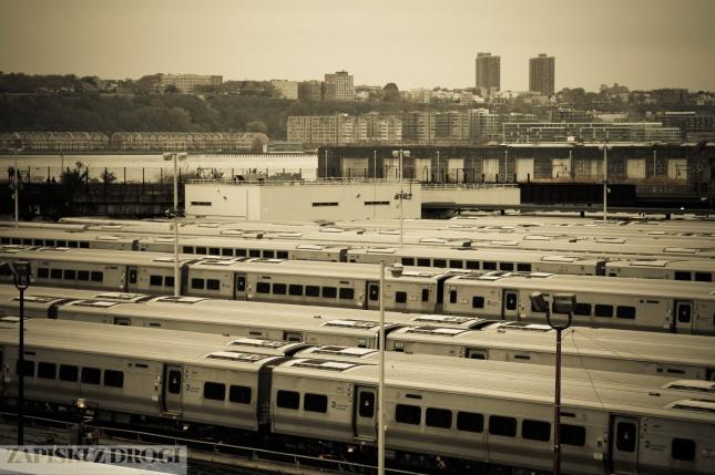 295 New York