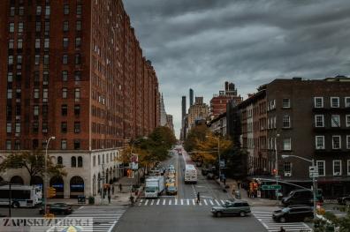 319 New York