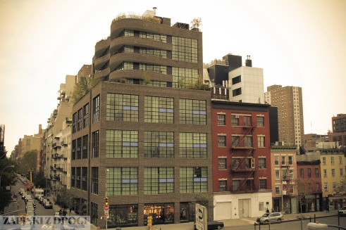 326 New York