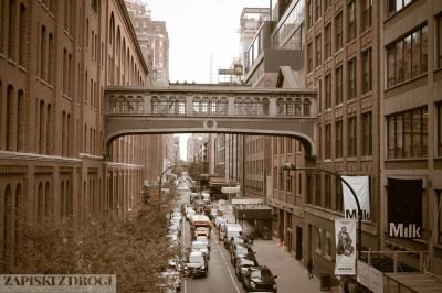 333 New York