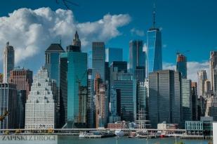 391 New York