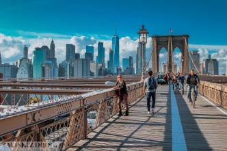403 New York