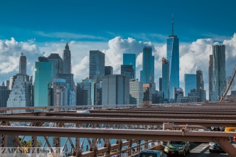 406 New York