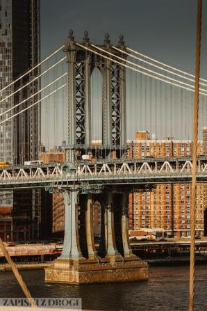 415 New York