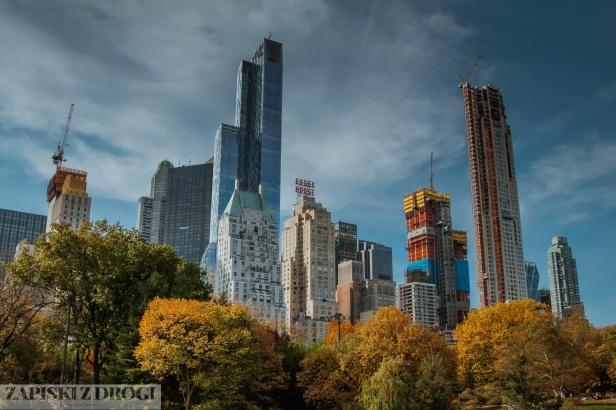 461 New York