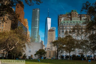 477 New York