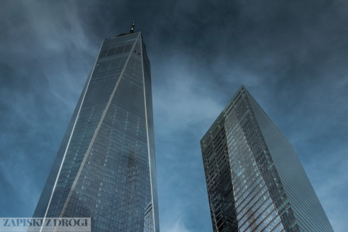 508 New York