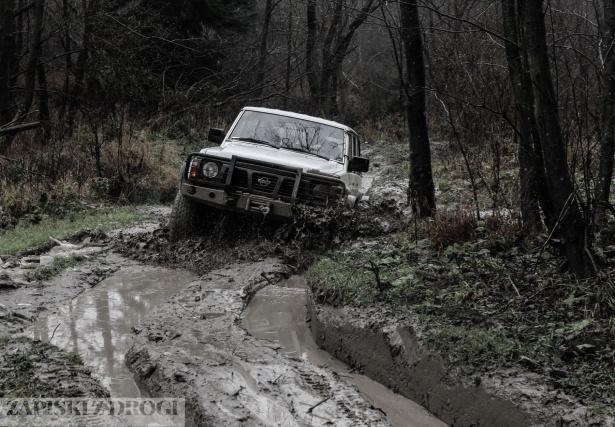 Beskid Niski 06