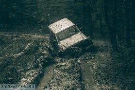 Beskid Niski 74