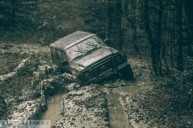 Beskid Niski 77
